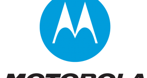 Imagem Motorola