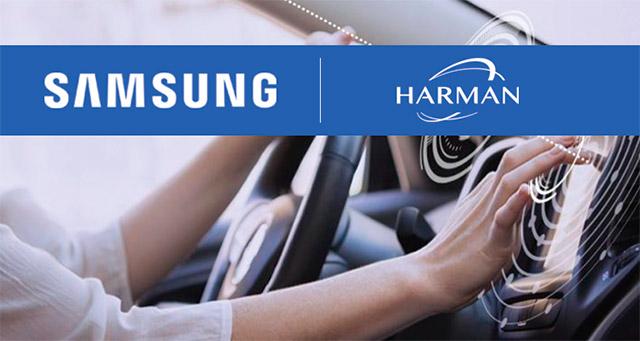 Imagem Samsung