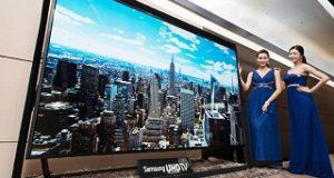 Imagem TV analógica- digital