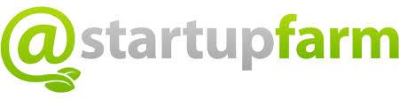 Startup Farm