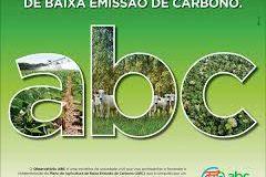 Baixo Carbono