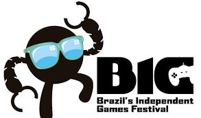 BIG Festival 2021