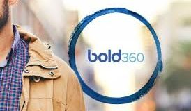 Bold 360