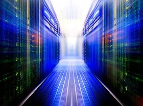 operação remota segurança data centers