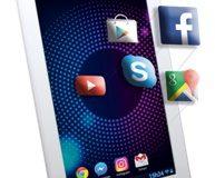 tablet Dz7bt
