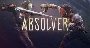 Game Absolver