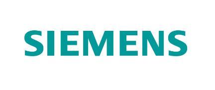 Siemens eficiência energética