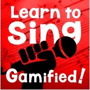 app para aprender a cantar música