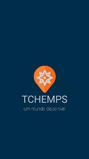 Tchemps