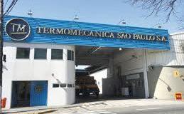 Termomecanica