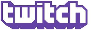 """O """"Influencer Gamer"""" faz o mercado de games crescer - OverBR"""