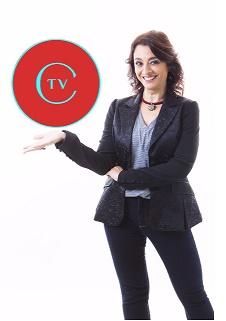 TV Cátia Fonseca