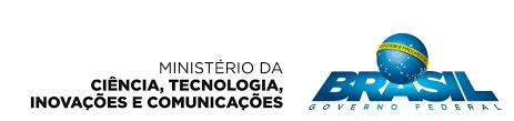 Start-Up Brasil