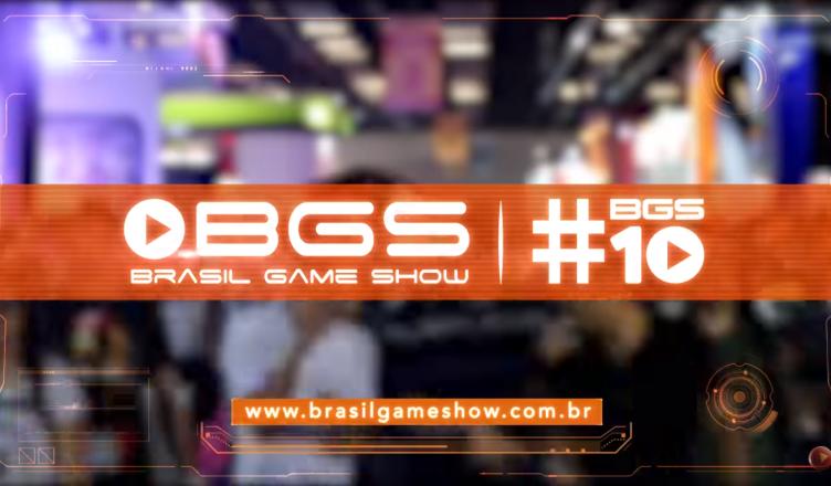 BGS10