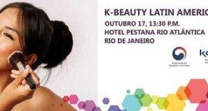 K-Beauty