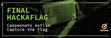 Hackaflag