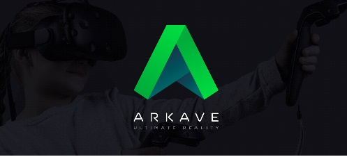 Arkave
