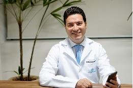 Doctor Konnect
