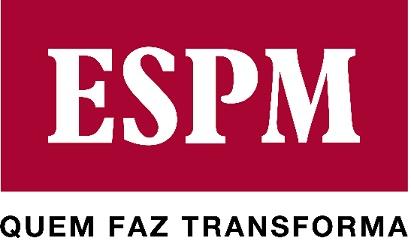 ESPM empreendedorismo de impacto social