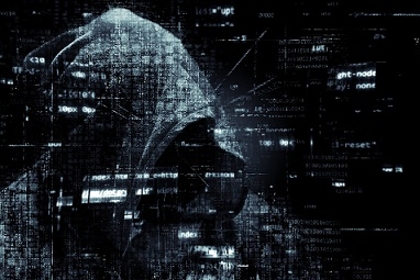 cibernéticas