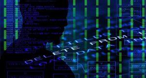 Ciberameaças
