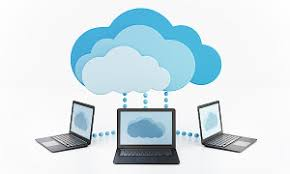 ACLoud Connect