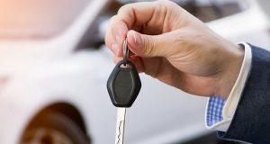vender o seu carro
