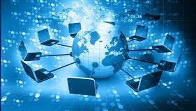 Neutralidade na rede
