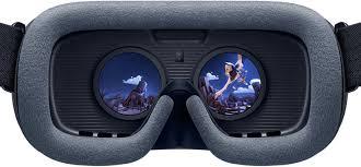 realidades virtual