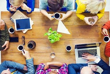 startup brasil aceleradora