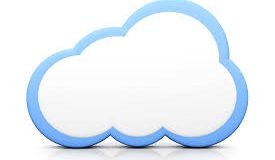 cloud compruting