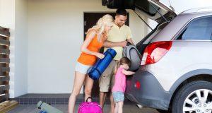 direção defensiva dirigir carro manutenção revisão