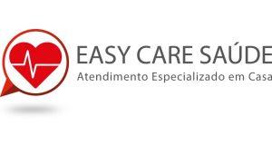 home care aplicativo Easy Care Saúde