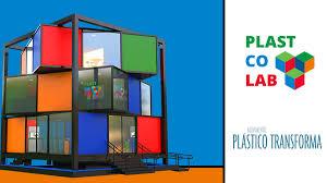 PlastCoLab