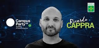 Campus Party Executive