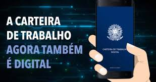 carteira digital