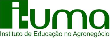I-UMA