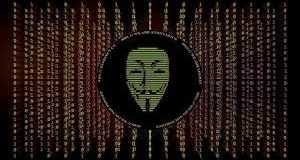 incidentes cibernéticos