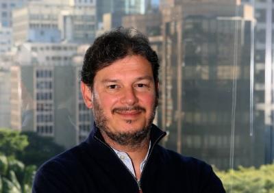 SFA ou CRM Marcos Póvoa, CEO da MC1 Win The Market