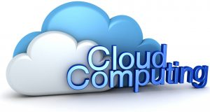 cloud computing cloud online cloud platform