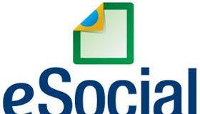 eSocial