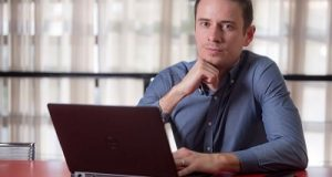 previsões tecnológicas para 2018 Gustavo Boyde