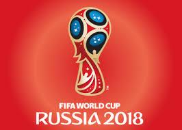 Copa do mundo aumentam as vendas por e-commerce