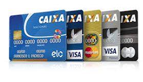 fraudes nos pagamentos