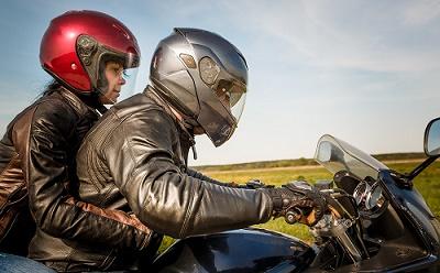 capacete off road