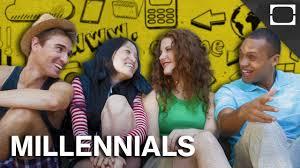e-commerce-comprador-millennial