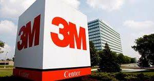 #M center - ciência e tecnologia