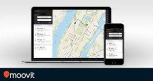 app de mobilidade urbana
