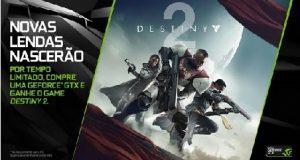 Destiny-2 cena