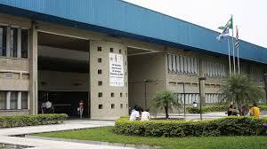 prédio da faculdade de administração USP